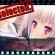 Isopach's avatar