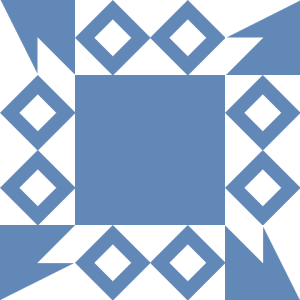 Zeihan Arrozaq