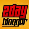 Faisal 2dayblogger