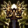 Zero(pS)'s avatar