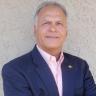 Raymond Singh, AWMA®, RFC®