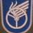suomiPIONEERI