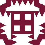 brittburgess629