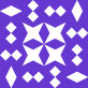 gravatar for evfilippova