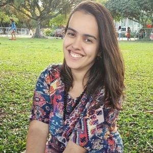 Livia Branco (RJ)