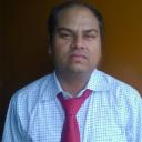 CA Vimal Kumar Sharma