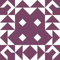 gravatar for Ninad Deshmukh