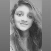 Photo of Pragya Verma
