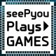 seePyou's avatar