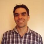 Antonio Mangione avatar
