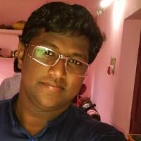 PrithviRaj