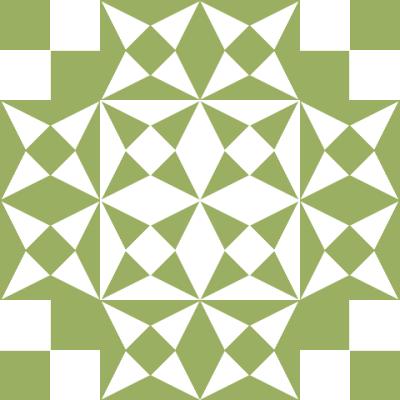 MohamedAbdelrahman's avatar