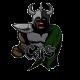 CeltS_Kavo