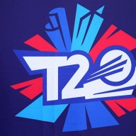 t20worldcuplive