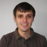 Mykhailo Kokolius