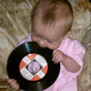 recordconvention at Discogs