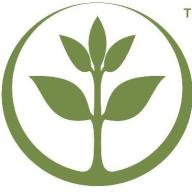 Plant Guru