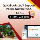 Photo of 247quickbookssupport