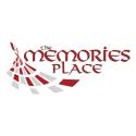 Avatar of thememoriesplace