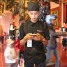avatar for Angga Panji W