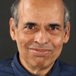 srinivasbhogle