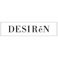 Desiren