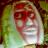 Hugh Cole-Baker's avatar