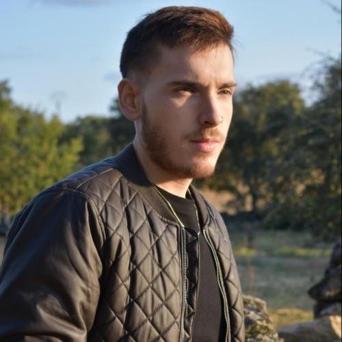 Mario Galan Granado