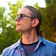 matt-spinks avatar image