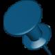 chanshaw's avatar