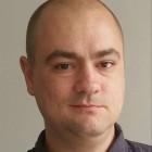 Valentin Dzhebarov