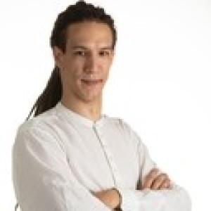 Dusan Aragonski