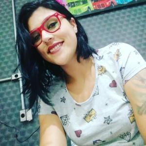 Flávia Rossi