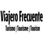 Photo of Viajero Frecuente
