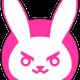 mog422's avatar