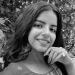Sanjana Saxena