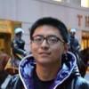 Andrew Li's picture