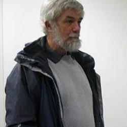 Peter Murray-Rust