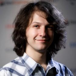 Andrey Akinshin