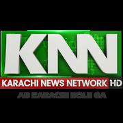 Photo of KNN HD
