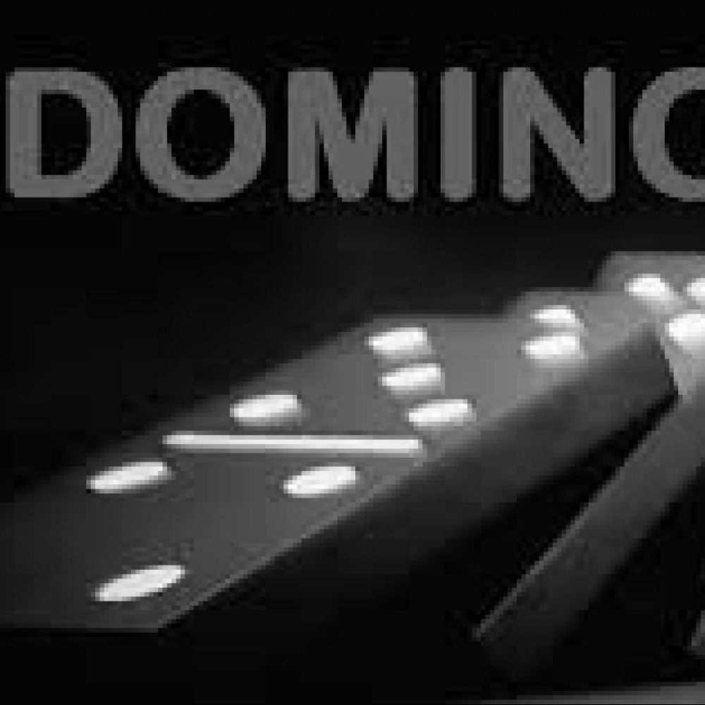 dominoqqku