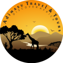 Adimasu Travel