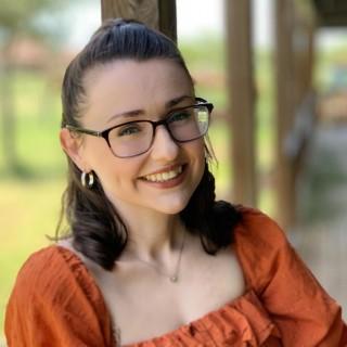 Kaitlyn Deann