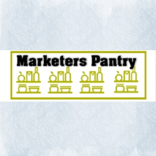 Marketers Pantry