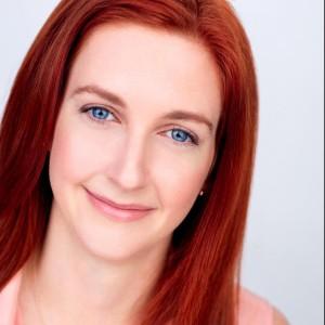 Amanda Rodhe