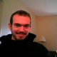 Elliot Cameron's avatar