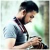 Amila C Kumarasinghe's picture