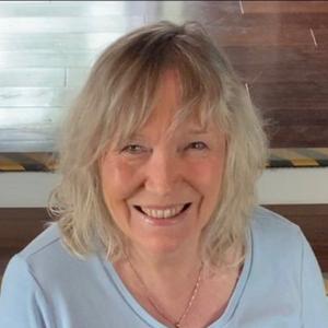 Mary Cacciapaglia's picture
