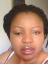 Rosemary Okubaniyi