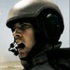 chrismas's avatar
